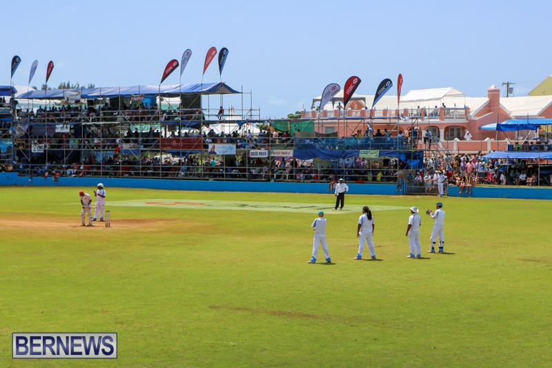 Cup-Match-Day-2-Bermuda-July-31-2015-64