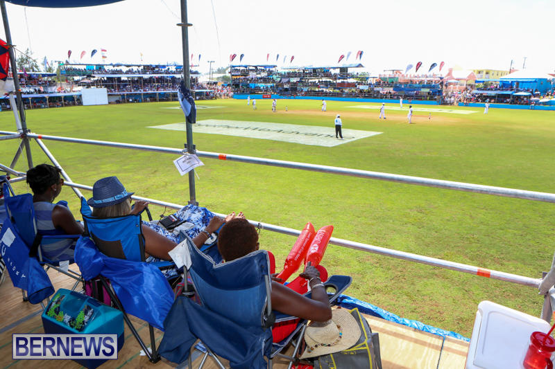 Cup-Match-Day-2-Bermuda-July-31-2015-65