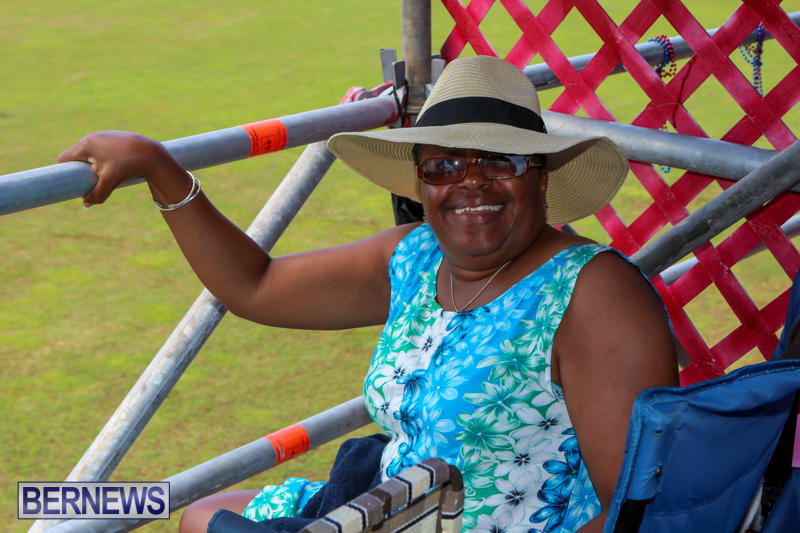 Cup-Match-Day-2-Bermuda-July-31-2015-67