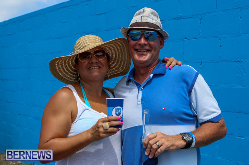 Cup-Match-Day-2-Bermuda-July-31-2015-69