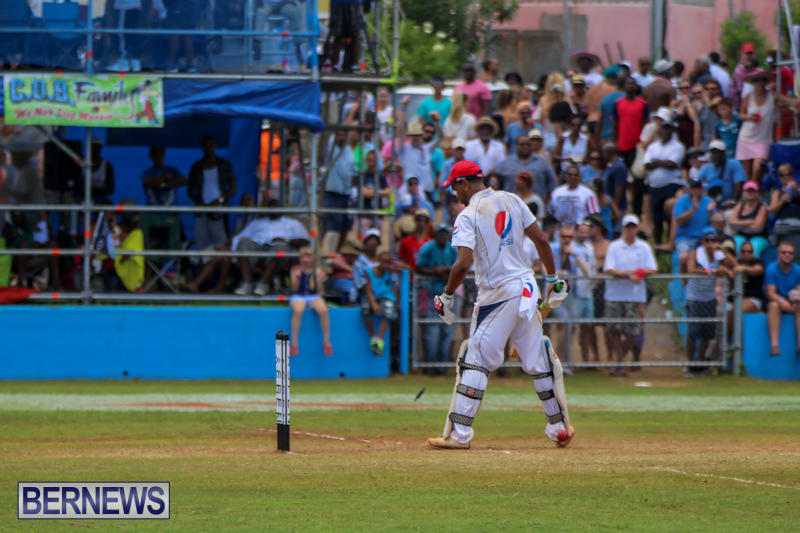 Cup-Match-Day-2-Bermuda-July-31-2015-74