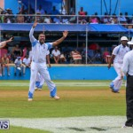 Cup Match Day 2 Bermuda, July 31 2015-75