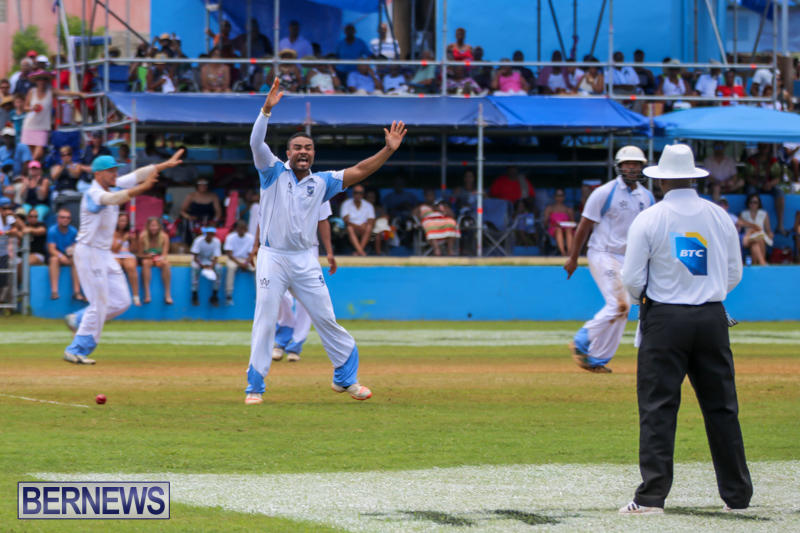 Cup-Match-Day-2-Bermuda-July-31-2015-75