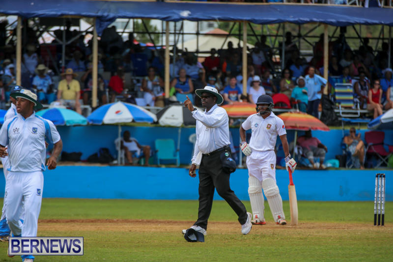 Cup-Match-Day-2-Bermuda-July-31-2015-77