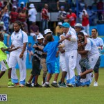 Cup Match Day 2 Bermuda, July 31 2015-78