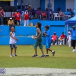 Cup Match Day 2 Bermuda, July 31 2015-81