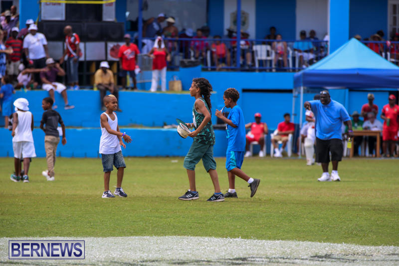 Cup-Match-Day-2-Bermuda-July-31-2015-81