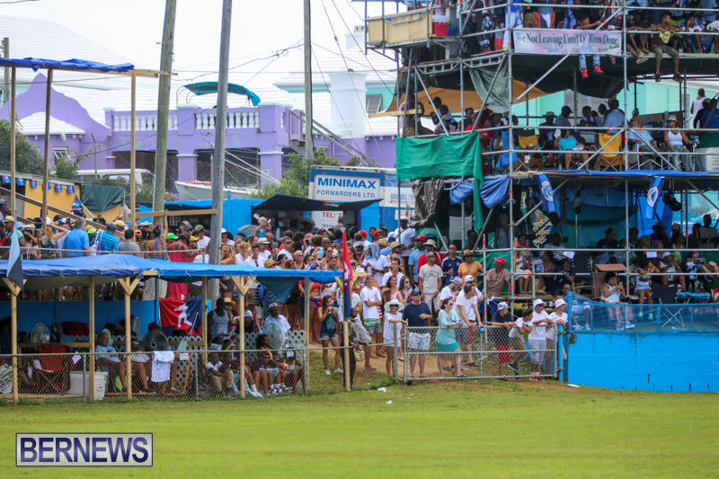 Cup-Match-Day-2-Bermuda-July-31-2015-82