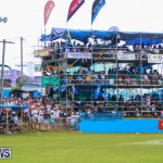 Cup Match Day 2 Bermuda, July 31 2015-83