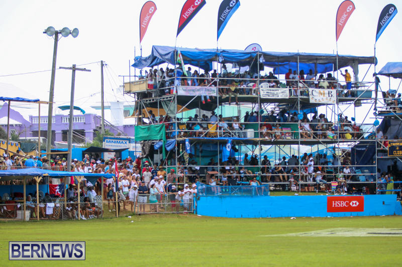 Cup-Match-Day-2-Bermuda-July-31-2015-83