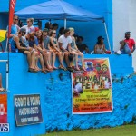 Cup Match Day 2 Bermuda, July 31 2015-85