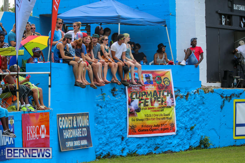 Cup-Match-Day-2-Bermuda-July-31-2015-85