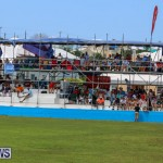 Cup Match Day 2 Bermuda, July 31 2015-87