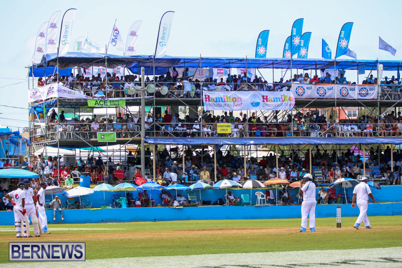 Cup-Match-Day-2-Bermuda-July-31-2015-88