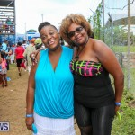 Cup Match Day 2 Bermuda, July 31 2015-9