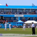 Cup Match Day 2 Bermuda, July 31 2015-90