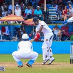 Cup Match Day 2 Bermuda, July 31 2015-96
