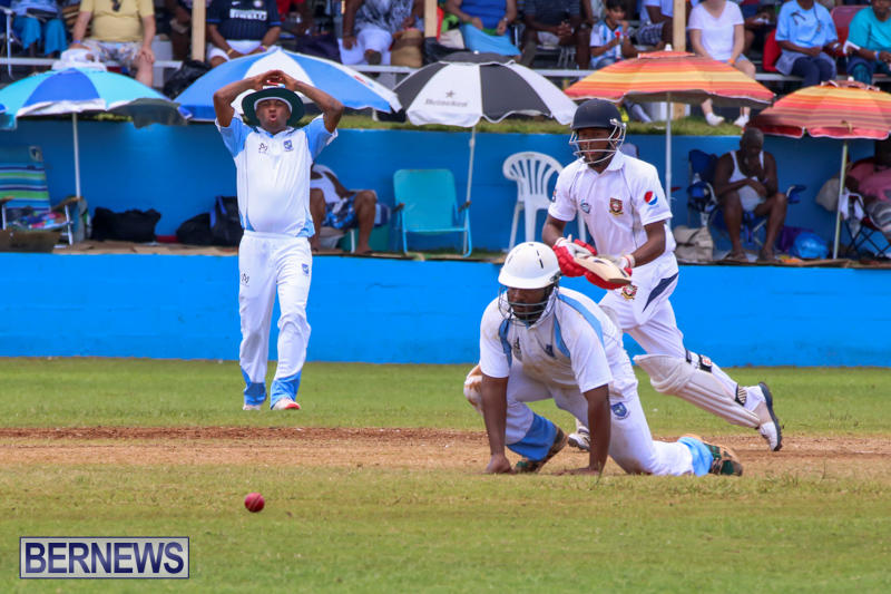 Cup-Match-Day-2-Bermuda-July-31-2015-98