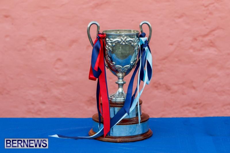 Cup-Match-trophy cup bermuda generic