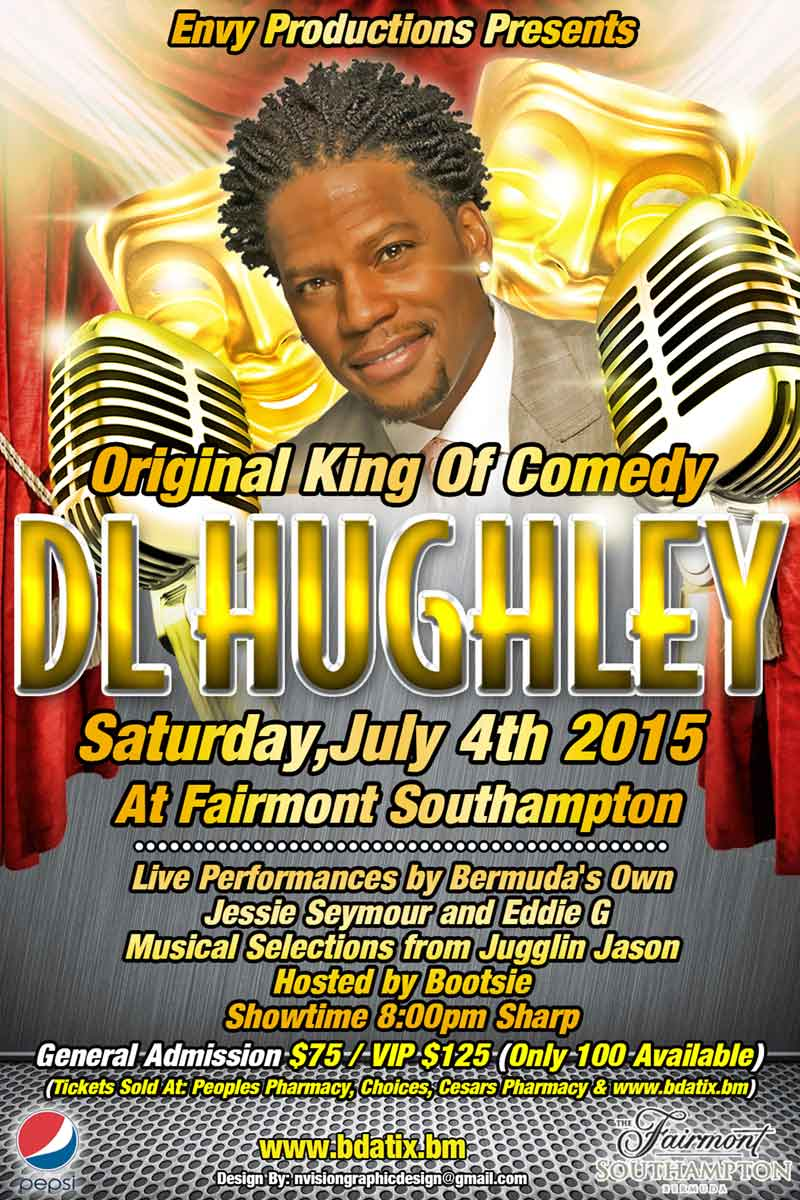 DL-HUGHLEY-12--X-18-FLYER-FINAL