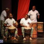 Emancipation Celebration Bermuda, July 26 2015-1