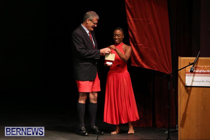 Emancipation-Celebration-Bermuda-July-26-2015-10
