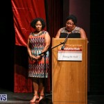 Emancipation Celebration Bermuda, July 26 2015-11