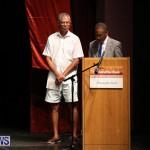 Emancipation Celebration Bermuda, July 26 2015-13