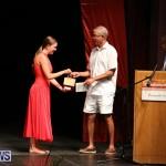 Emancipation Celebration Bermuda, July 26 2015-14