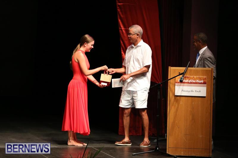 Emancipation-Celebration-Bermuda-July-26-2015-14