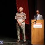 Emancipation Celebration Bermuda, July 26 2015-18