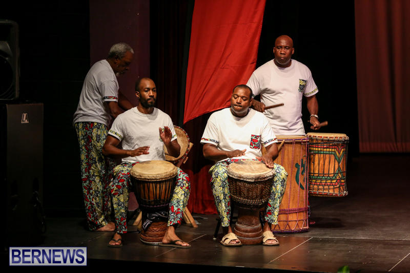 Emancipation-Celebration-Bermuda-July-26-2015-2