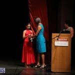 Emancipation Celebration Bermuda, July 26 2015-21