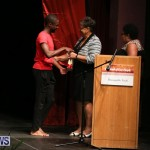 Emancipation Celebration Bermuda, July 26 2015-25