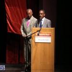 Emancipation Celebration Bermuda, July 26 2015-26