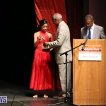 Emancipation Celebration Bermuda, July 26 2015-27