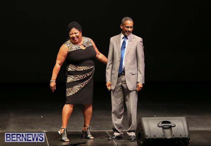 Emancipation-Celebration-Bermuda-July-26-2015-3