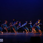 Emancipation Celebration Bermuda, July 26 2015-32