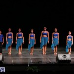 Emancipation Celebration Bermuda, July 26 2015-38