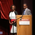 Emancipation Celebration Bermuda, July 26 2015-39