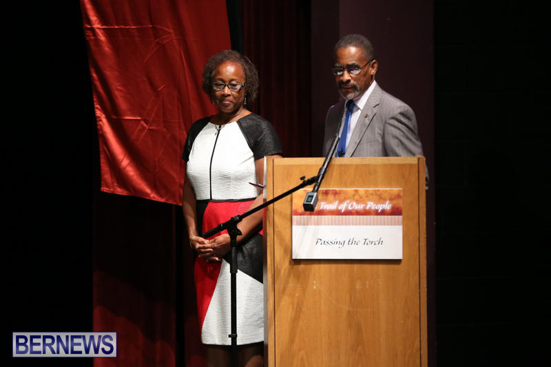 Emancipation-Celebration-Bermuda-July-26-2015-39