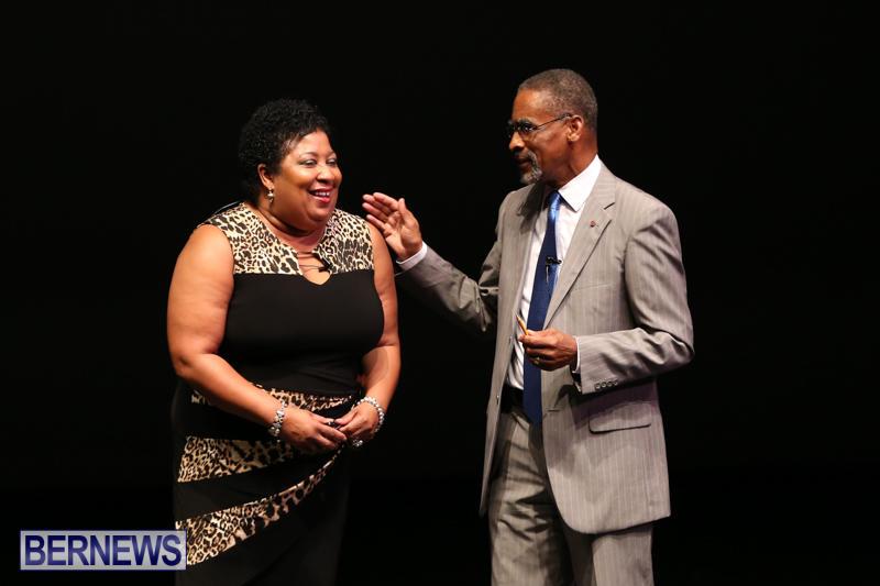 Emancipation-Celebration-Bermuda-July-26-2015-4