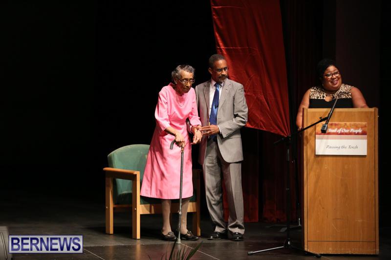 Emancipation-Celebration-Bermuda-July-26-2015-41