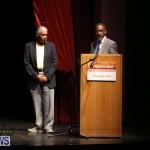 Emancipation Celebration Bermuda, July 26 2015-44