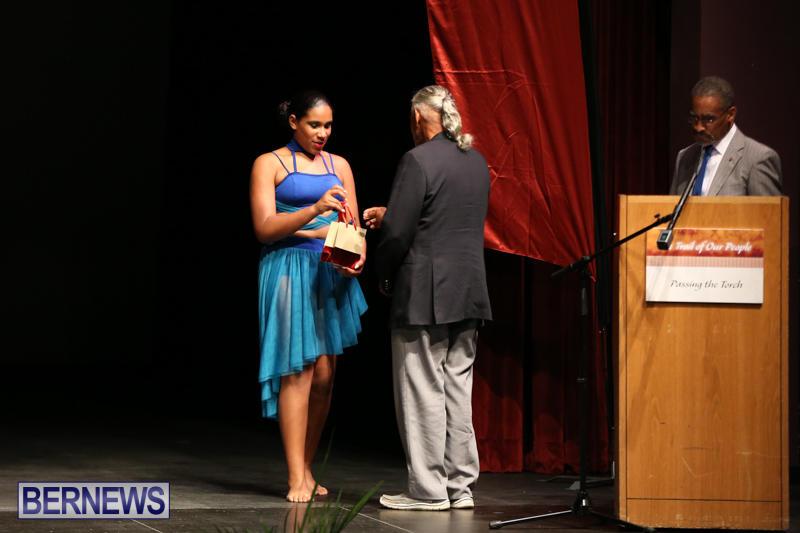 Emancipation-Celebration-Bermuda-July-26-2015-45