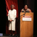 Emancipation Celebration Bermuda, July 26 2015-46