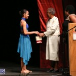 Emancipation Celebration Bermuda, July 26 2015-47