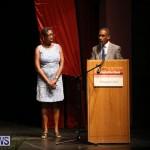 Emancipation Celebration Bermuda, July 26 2015-49