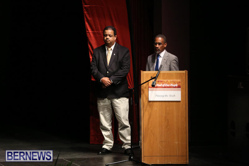 Emancipation-Celebration-Bermuda-July-26-2015-59