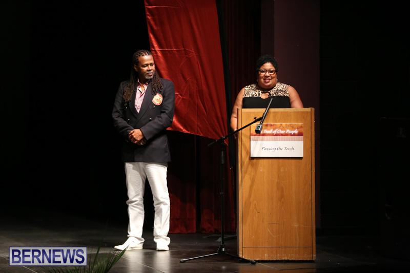 Emancipation-Celebration-Bermuda-July-26-2015-61